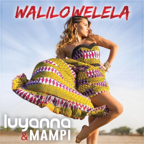 walilowelela